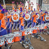 clemson-tiger-band-natty-2016-550