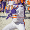 clemson-tiger-band-natty-2016-350