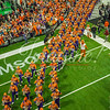 clemson-tiger-band-natty-2016-377