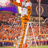 clemson-tiger-band-natty-2016-710