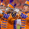 clemson-tiger-band-natty-2016-764