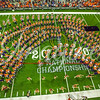 clemson-tiger-band-natty-2016-398