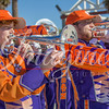 clemson-tiger-band-natty-2016-291