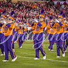clemson-tiger-band-natty-2016-771