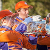 clemson-tiger-band-natty-2016-476