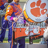 clemson-tiger-band-natty-2016-472