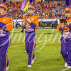 clemson-tiger-band-natty-2016-863