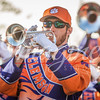 clemson-tiger-band-natty-2016-462