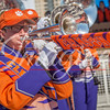 clemson-tiger-band-natty-2016-323