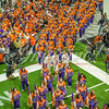 clemson-tiger-band-natty-2016-378
