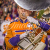 clemson-tiger-band-natty-2016-756