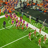 clemson-tiger-band-natty-2016-373