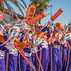 clemson-tiger-band-natty-2016-320