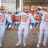 clemson-tiger-band-natty-2016-616