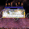 clemson-tiger-band-natty-2016-873