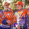 clemson-tiger-band-natty-2016-443