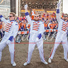 clemson-tiger-band-natty-2016-612