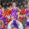 clemson-tiger-band-natty-2016-565