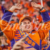 clemson-tiger-band-natty-2016-881