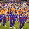 clemson-tiger-band-natty-2016-861