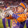 clemson-tiger-band-natty-2016-806