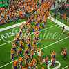 clemson-tiger-band-natty-2016-376