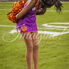 clemson-tiger-band-natty-2016-744