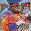 clemson-tiger-band-natty-2016-262