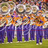 clemson-tiger-band-natty-2016-765