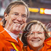 clemson-tiger-band-natty-2016-865
