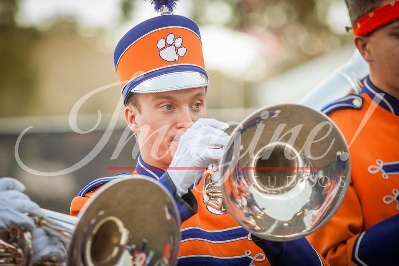 clemson-tiger-band-natty-2016-635