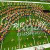 clemson-tiger-band-natty-2016-396