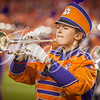 clemson-tiger-band-natty-2016-763