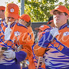 clemson-tiger-band-natty-2016-448