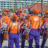 clemson-tiger-band-natty-2016-335