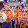 clemson-tiger-band-natty-2016-572