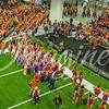 clemson-tiger-band-natty-2016-374