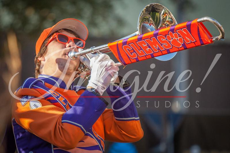 clemson-tiger-band-natty-2016-466