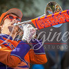 clemson-tiger-band-natty-2016-466