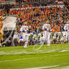 clemson-tiger-band-natty-2016-745