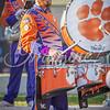 clemson-tiger-band-natty-2016-473