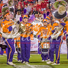 clemson-tiger-band-natty-2016-769