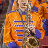 clemson-tiger-band-natty-2016-675