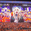 clemson-tiger-band-natty-2016-714