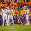 clemson-tiger-band-natty-2016-723