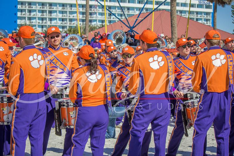 clemson-tiger-band-natty-2016-336