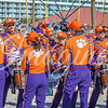 clemson-tiger-band-natty-2016-336