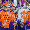 clemson-tiger-band-natty-2016-611