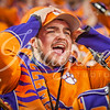 clemson-tiger-band-natty-2016-866