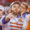 clemson-tiger-band-natty-2016-695